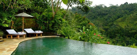 Ubud_PoolVilla_ The Royal Pita Maha