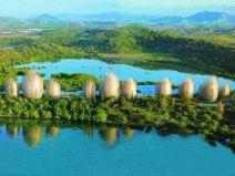 Noumea_Renzo Piano