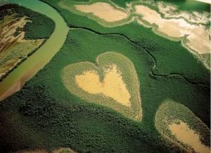Voh_il cuore della Nuova Caledonia