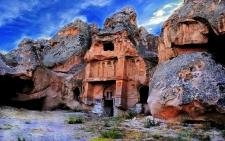 Cappadocia_3