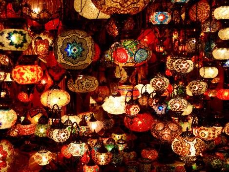 Grand Bazar_2