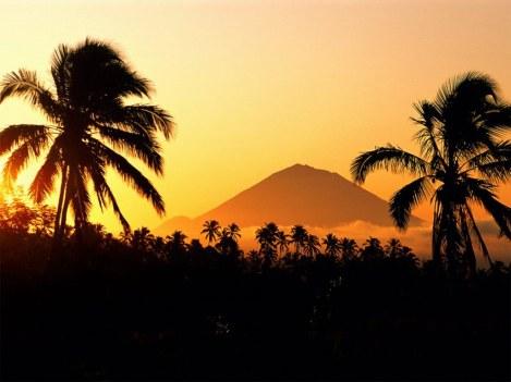 Bali_Mount_Agung
