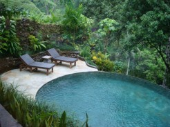Ubud_the Royal Pita Maha_piscina privata