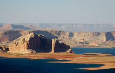 Lake Powell - AZ