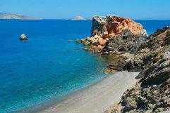 folegandros-spiaggia