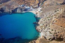 folegandrosspiaggia-di-angalivathi-2