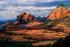 Sedona - Arizona