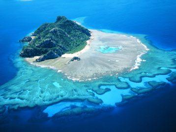 Fiji - Mamanucas