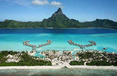 InterContinental-Bora-Bora-Thalasso