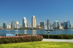 San Diego - CA