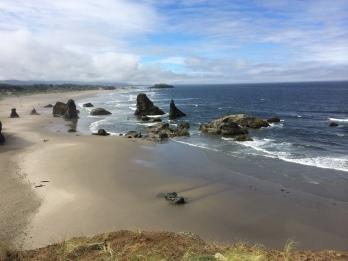 Coos Bay - Oregon