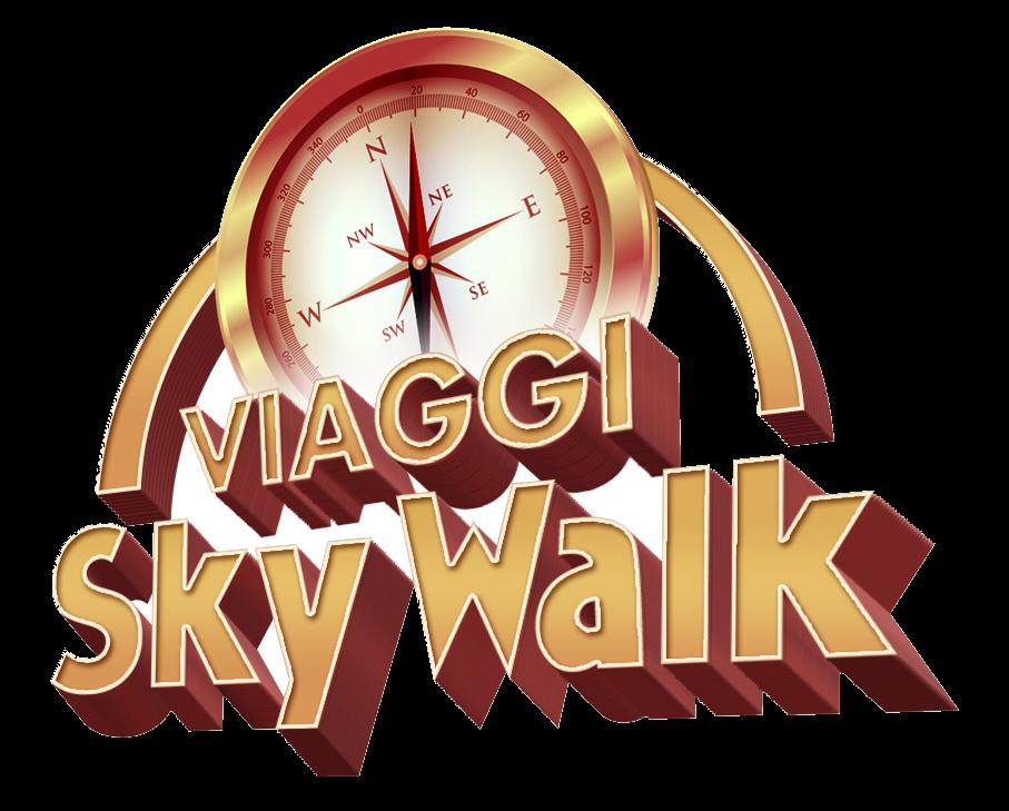 SkyWalk Viaggi