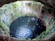 Messico - Cenote