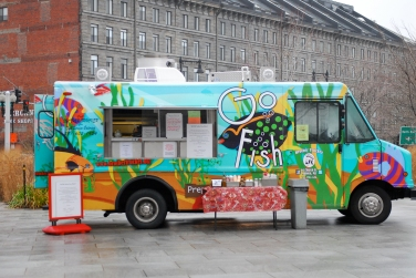 go-fish-boston-food-truck1