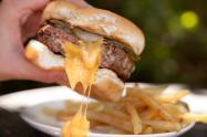 juicy-lucy burger