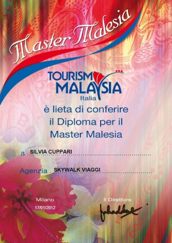 Malesia_Silvia