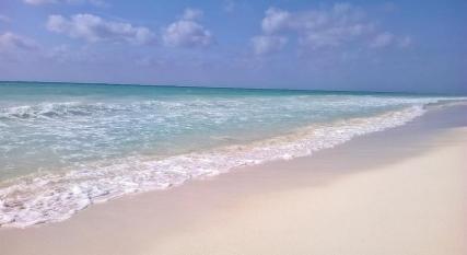 Messico Mare