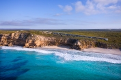 Southern-Ocean-Lodge-Aerial