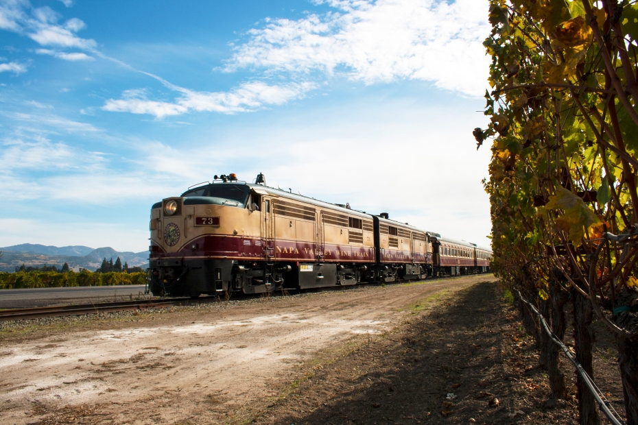 Napa-Valley-Wine-Train 3