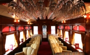 WineTrain-LoungeCar