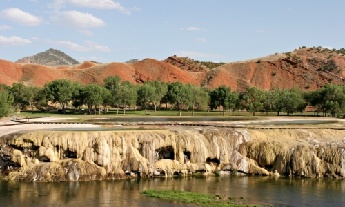 Thermopolis_Wyoming