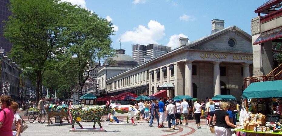 quincy-market-boston