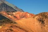 Paesaggi Andini - Perù