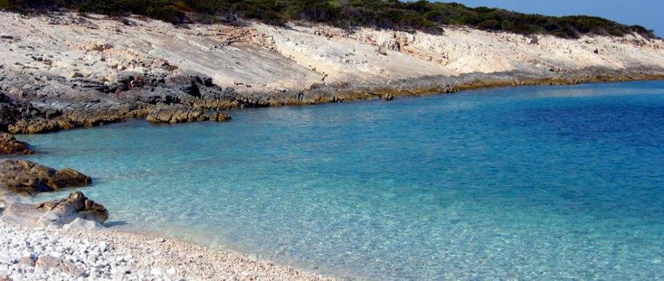 Krk - Croazia