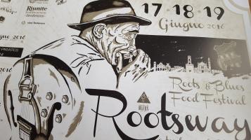 Rootsway Novellara