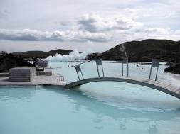 Islanda-bluelagoon