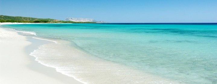 Sardegna - Budoni