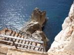 Sardegna - Grotte di Nettuno