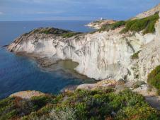 Sardegna - Bosa