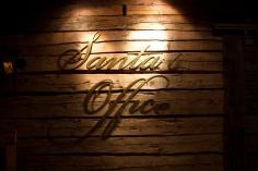 Ufficio di Santa Claus