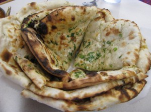 pane-indiano-naan