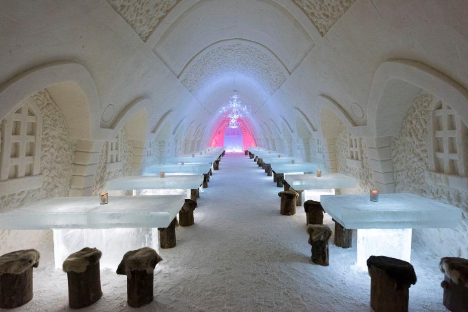 finland_kemi_snow-castle-restaurant