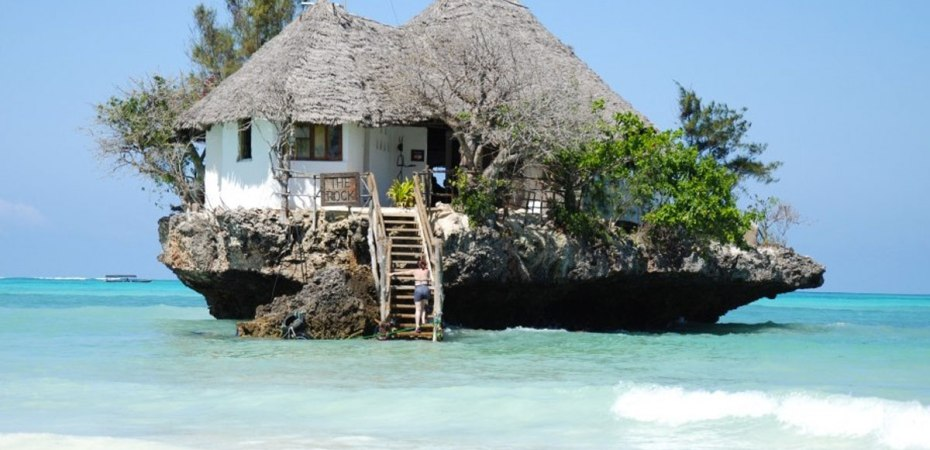 the-rock-restaurant-zanzibar