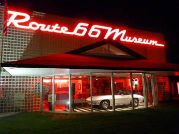 Route-66-Museum photo-credit-jympoiranges