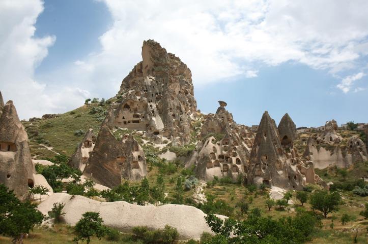 cappadocia-2582539_1280