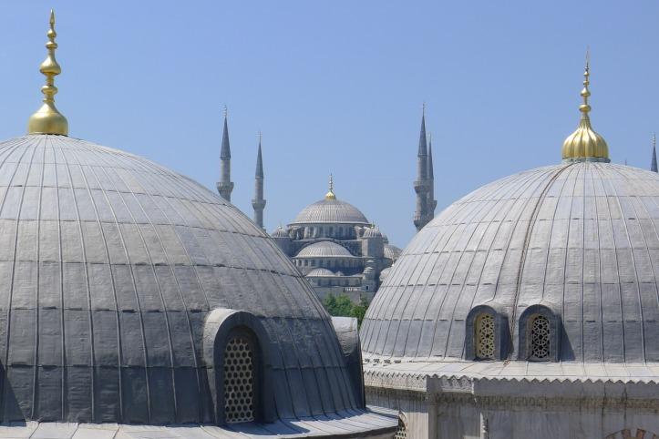 istanbul-2311827_1280