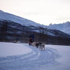 pc @Tromso Safari