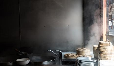 Beijing-Dumpling_Qumin-Genevieve-Stevenson