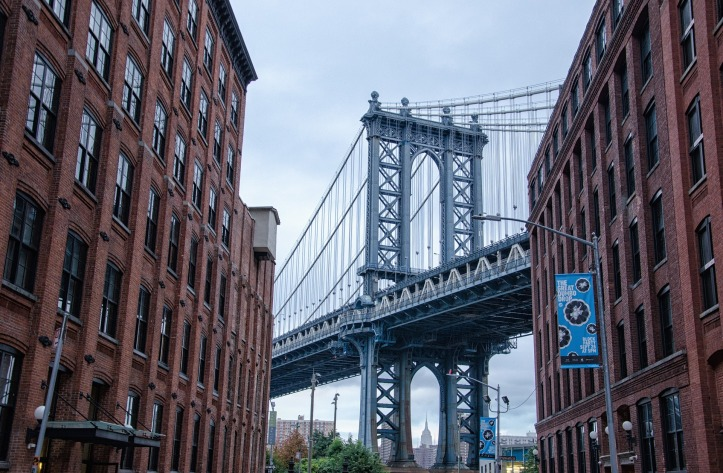 Dumbo - New York