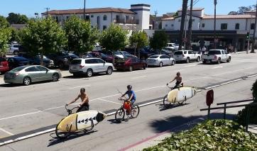 santa-cruz-boards-on-bikes