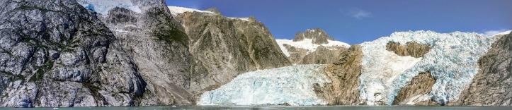 kenai-glacier - Alaska