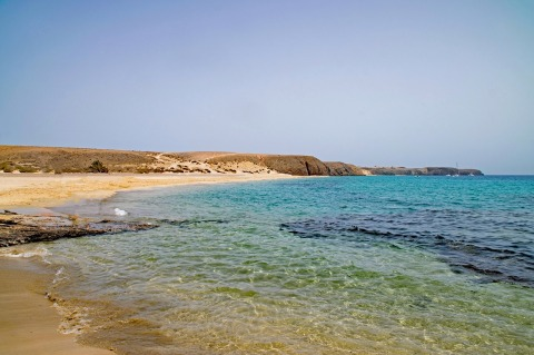 playa-mujeres-Lanzarote