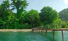 Corcavado -rainforest-lodge