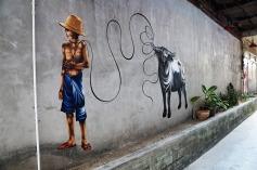Koh Samui - Thailandia