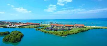 Anantaya Resort Chillaw