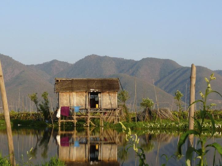 inle-lake-Birmania